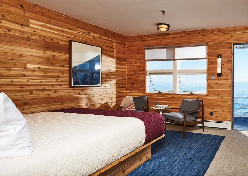 Soundview-Newly-remodeled-rooms-at-Soundview
