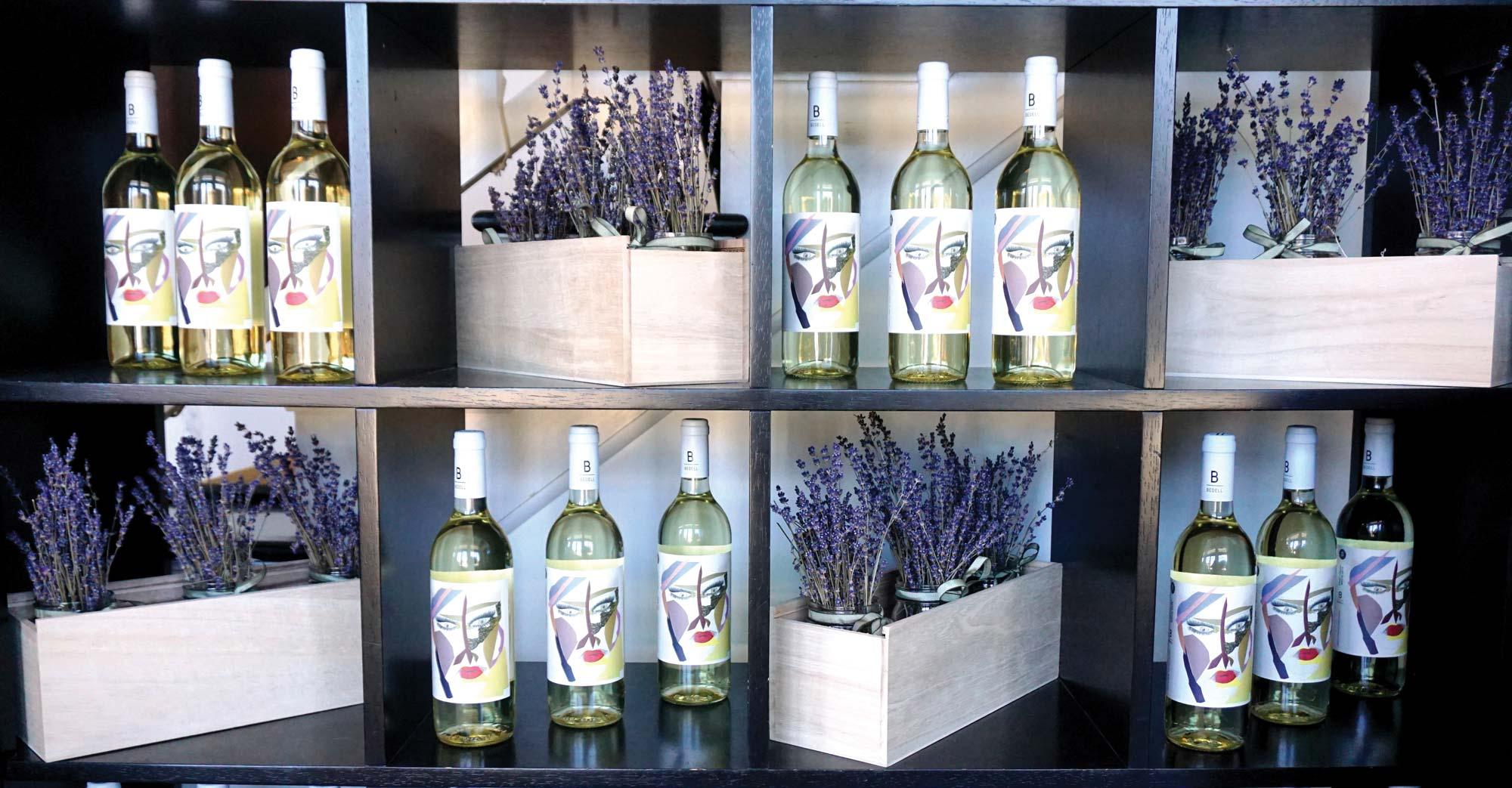 bedell-shelves